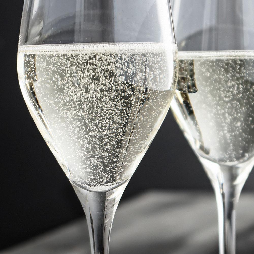 Vins Pétillants Saint Julien d'Aille